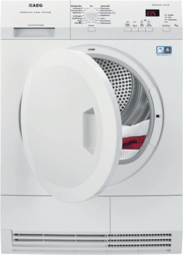 aeg electrolux lavatherm t65772ih4 von medimax ansehen. Black Bedroom Furniture Sets. Home Design Ideas