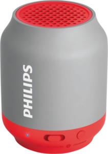 Philips BT50G/00