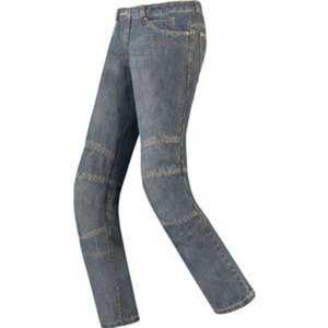 HIGHWAY 1 DENIM JEANS