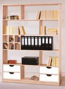 aktuelle m bel boss raumteiler angebote. Black Bedroom Furniture Sets. Home Design Ideas