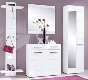 schuhschrank angebote von m bel boss. Black Bedroom Furniture Sets. Home Design Ideas
