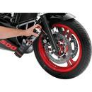 Bild 1 von Racing Dynamic         Bremsenreiniger 750ml