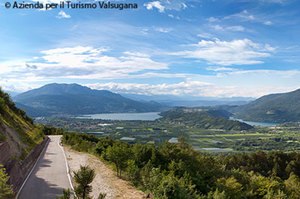 Italien/Trentino                                                 Bio Hotel Elite