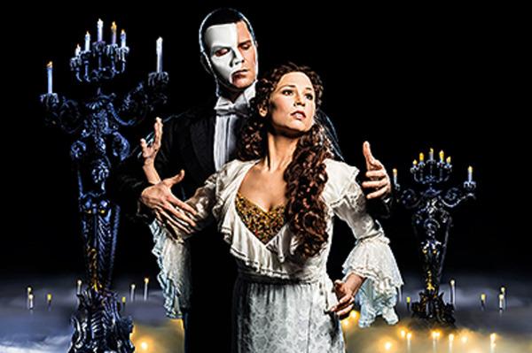oberhausen stage musicals das phantom der oper von ansehen. Black Bedroom Furniture Sets. Home Design Ideas