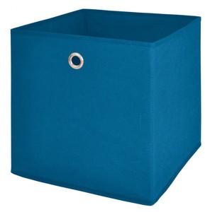 Faltbox Alfa 1