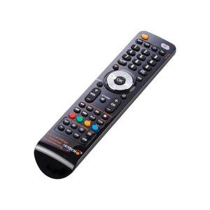 Fernbedienungen (TV)