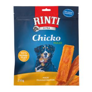 RINTI Chicko Maxi Huhn