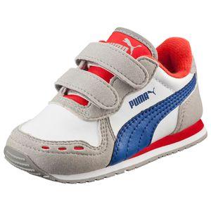 Cabana Racer SL Kids Sneaker