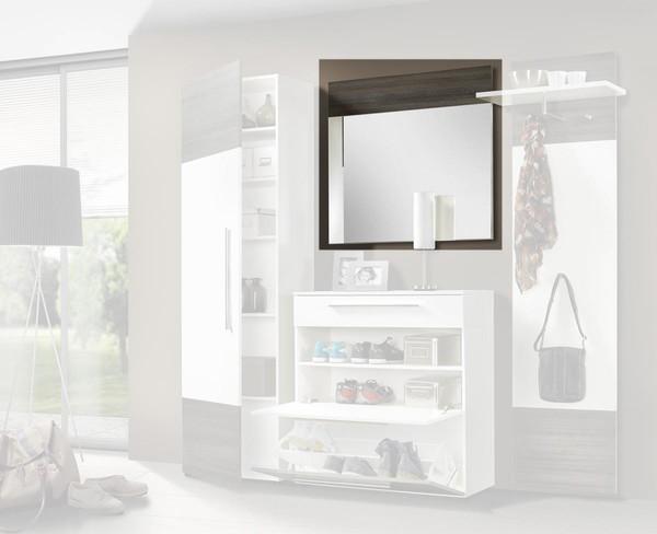 spiegel saturn von poco einrichtungsmarkt ansehen. Black Bedroom Furniture Sets. Home Design Ideas