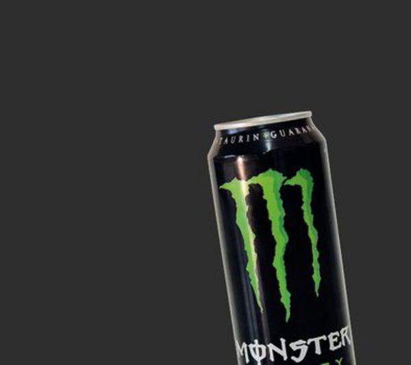 monster energy drink von kaisers ansehen. Black Bedroom Furniture Sets. Home Design Ideas