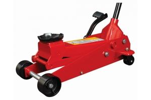 TrendLine Wagenheber 3 t Quicklift