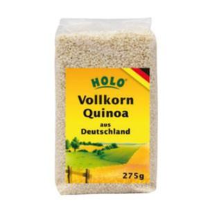 Holo - Quinoa Deutschland 275g