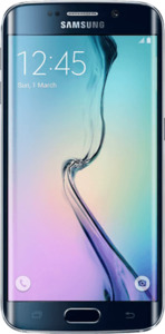 Samsung Galaxy S6 edge (32 GB) mit Vodafone Smart L