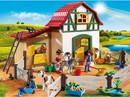 Bild 3 von PLAYMOBIL® 6927 Country Ponyhof