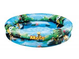 Biene Maja Baby Pool
