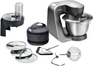 Bosch MUM57810 Küchenmaschine