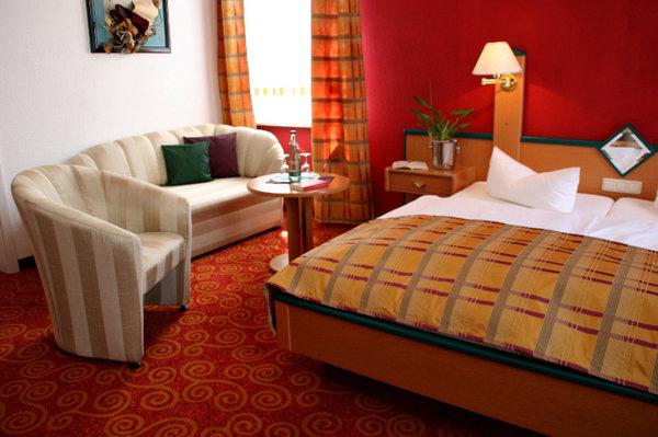 parkhotel helene von netto reisen f r 159 ansehen. Black Bedroom Furniture Sets. Home Design Ideas