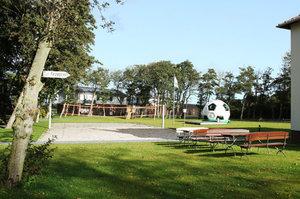 Sporthotel Bloemfontain