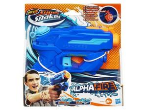 Super Soaker AlphaFire