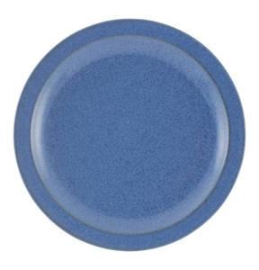 Friesland   Ammerland Blue Frühstücksteller 20 cm