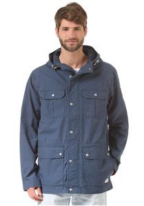 Quiksilver Bridlington - Jacke für Herren - Blau