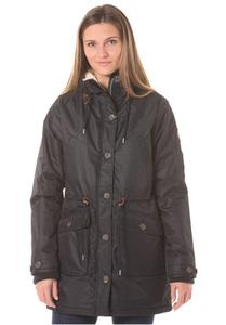 forvert Hamina - Jacke für Damen - Blau