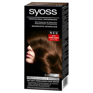 Syoss 