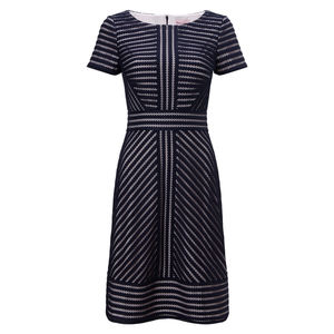 Phase Eight - Damen Kleid Lorelei