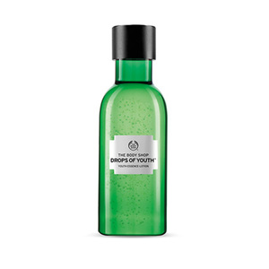 Drops of Youth™ Youth Essence Lotion
