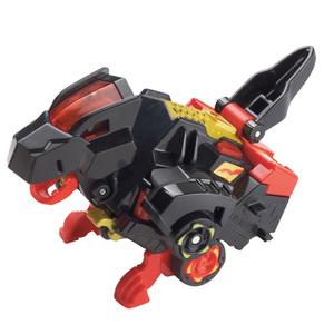 VTech Switch & Go Turbo Dinos T-Rex