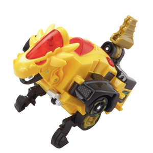 VTech Switch & Go Turbo Dinos Stygimoloch