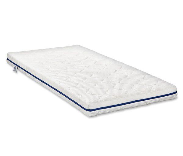 irisette kinder matratze von tchibo f r 79 95 ansehen. Black Bedroom Furniture Sets. Home Design Ideas