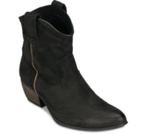 Oxmox Western-Boots