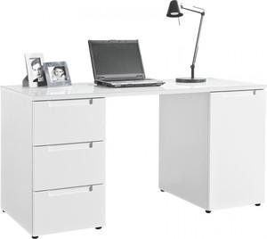 Schreibtisch Mailand
