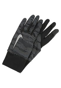 Nike Performance VAPOR FLASH 2.0 Fingerhandschuh anthracite/black/silver