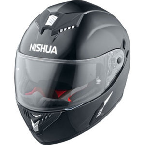 Nishua NTX-3 Integralhelm