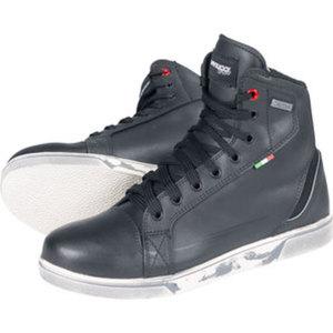 Vanucci Tifoso Sneaker        VTS 2, wasserdicht