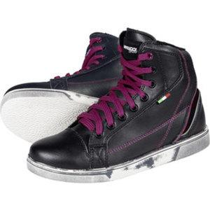 Vanucci Tifoso Sneaker VTS 3, Lady