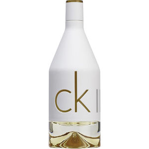 Calvin Klein - CK IN2U for HER, Eau de Toilette