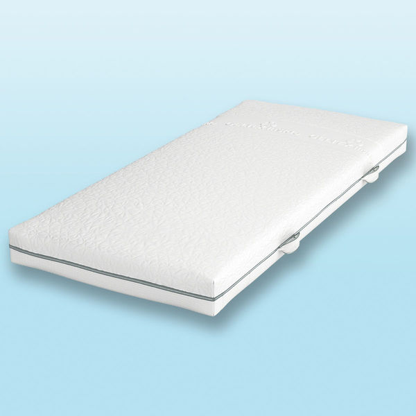 schlaraffia platin 200 geltex inside kaltschaummatratze. Black Bedroom Furniture Sets. Home Design Ideas