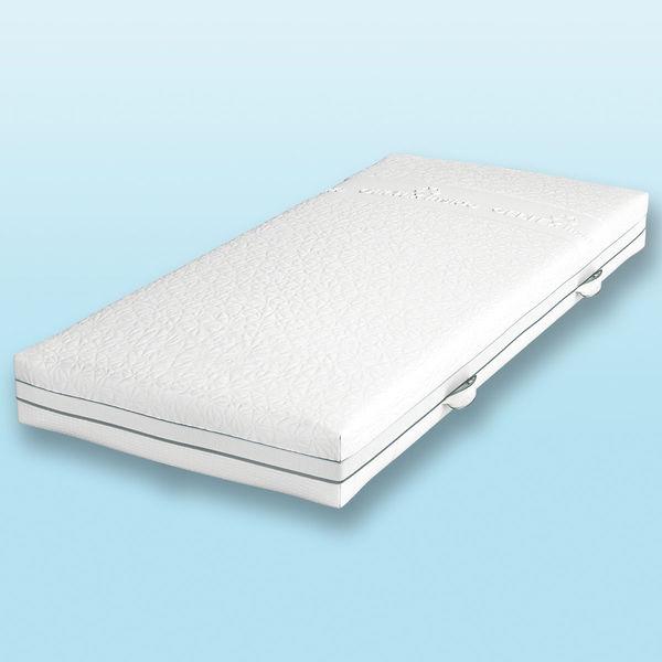 schlaraffia platin 220 geltex inside kaltschaummatratze von karstadt ansehen. Black Bedroom Furniture Sets. Home Design Ideas