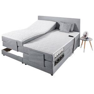 beco optimus n taschenfederkern matratze von karstadt ansehen. Black Bedroom Furniture Sets. Home Design Ideas