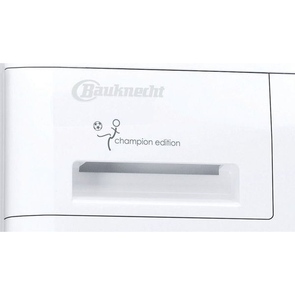 bauknecht wa champion 64 waschmaschine a von. Black Bedroom Furniture Sets. Home Design Ideas
