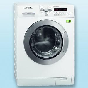 AEG Lavamat  L Öko+++ FL Waschmaschine, A+++ -50%