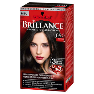 Schwarzkopf Brillance 