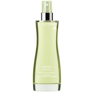 Lancôme Aroma Tonic Eau de Soin, Körperpflegeduft, 100 ml