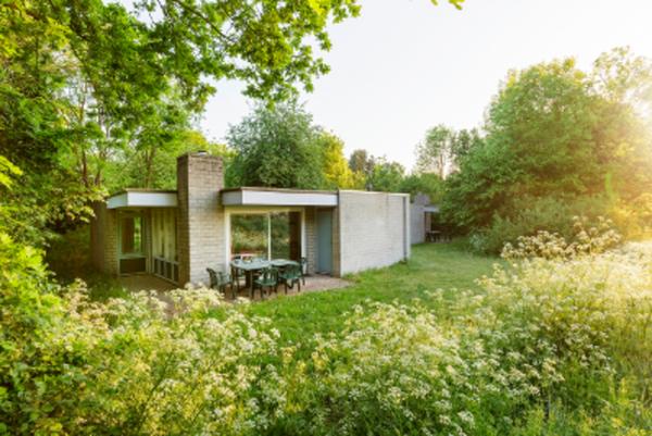 niederlande limburg peel center parcs limburgse peel von ansehen. Black Bedroom Furniture Sets. Home Design Ideas