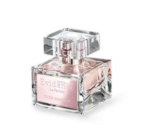 Le Parfum COMME UNE EVIDENCE 30 ml