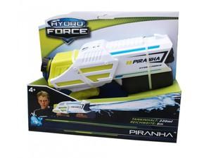 Beluga Wasserpistole Hydro Force Piranha
