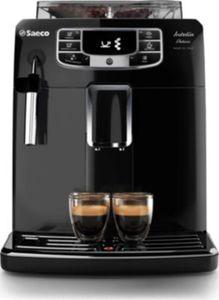 Saeco Intelia Deluxe HD 8902/01 Kaffeevollautomat
